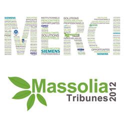 Massolia Tribunes