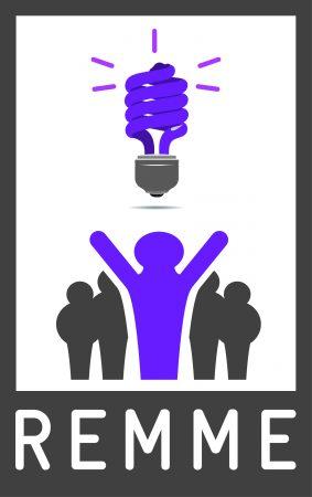 logo-remme